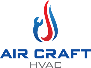 AIR-CRAFT-AC-LOGO