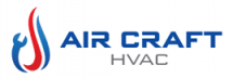 Air Craft AC | Perth & Mandurah Air Conditioning Specialists