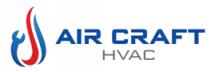 Air Craft AC | Perth & Mandurah Air Conditioning Specialists